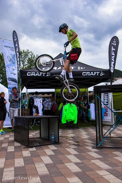Sulov-bikemaraton-2015-3010