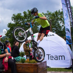 Sulov-bikemaraton-2015-3033