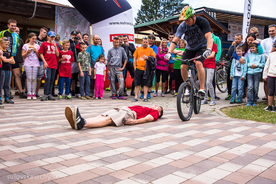 Sulov-bikemaraton-2015-3034