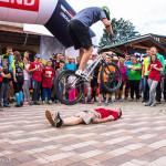 Sulov-bikemaraton-2015-3044