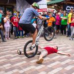 Sulov-bikemaraton-2015-3055