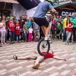 Sulov-bikemaraton-2015-3058