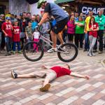 Sulov-bikemaraton-2015-3063