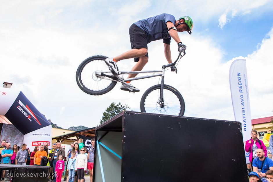 Sulov-bikemaraton-2015-3096