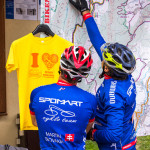 Sulov-bikemaraton-2015-3103
