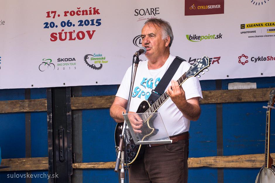 Sulov-bikemaraton-2015-3113