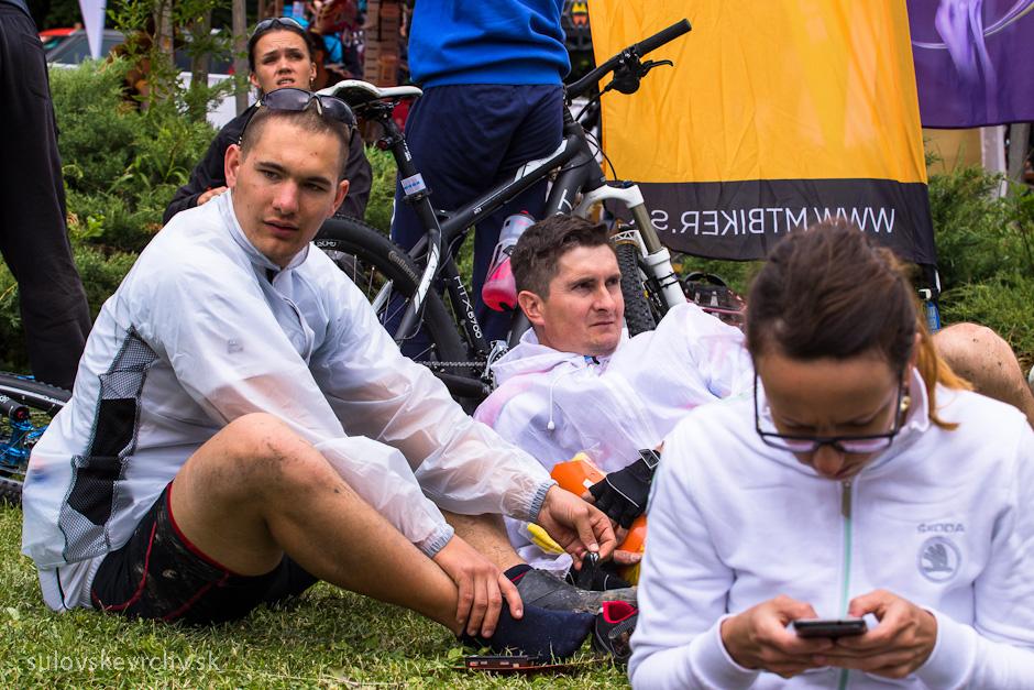 Sulov-bikemaraton-2015-3133