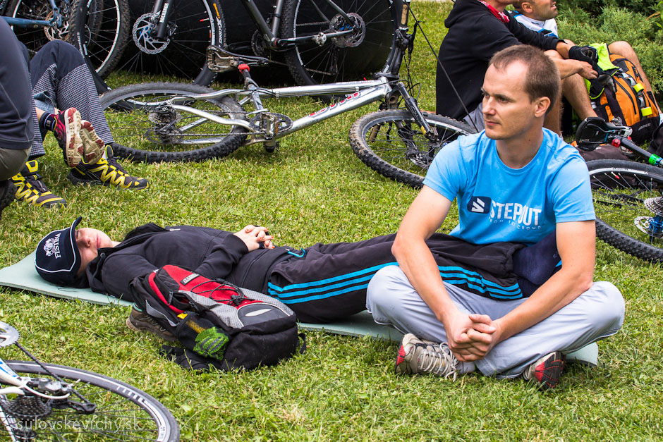 Sulov-bikemaraton-2015-3135