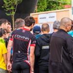 Sulov-bikemaraton-2015-3142