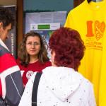 Sulov-bikemaraton-2015-3157