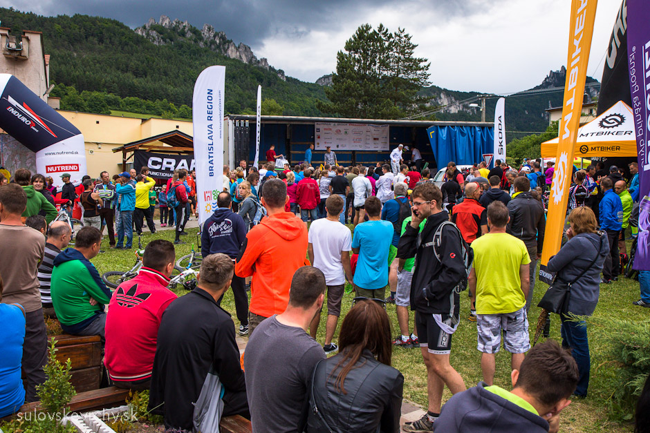 Sulov-bikemaraton-2015-3160