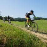 Sulov-bikemaraton-2016-0105