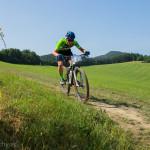Sulov-bikemaraton-2016-0115