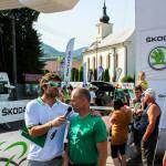 Sulov-bikemaraton-2016-0130