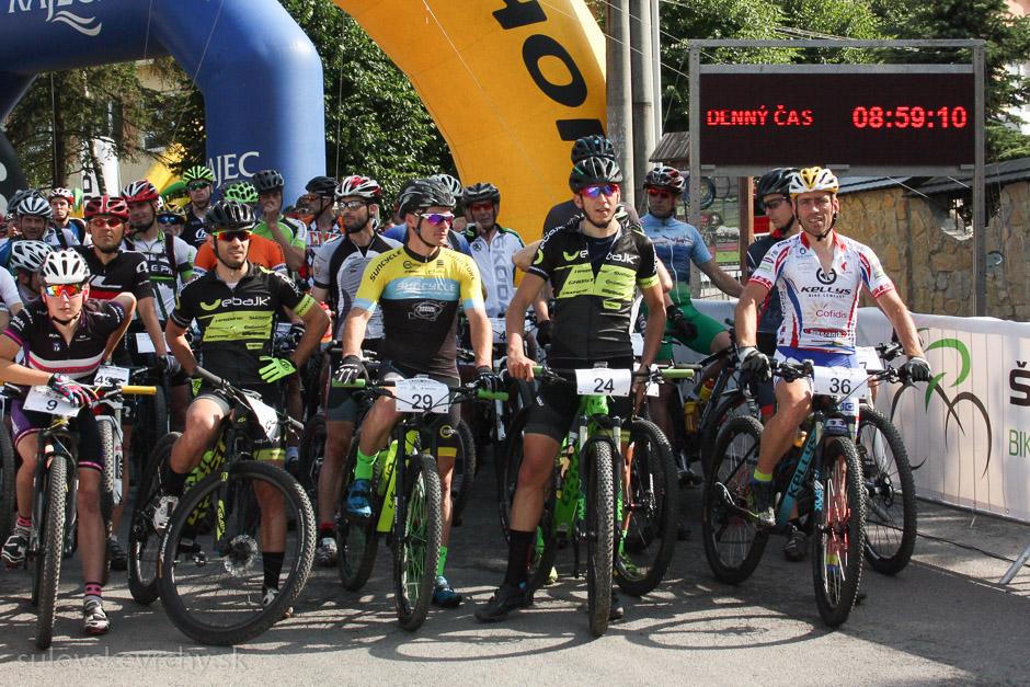 Sulov-bikemaraton-2016-0133