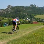 Sulov-bikemaraton-2016-0142