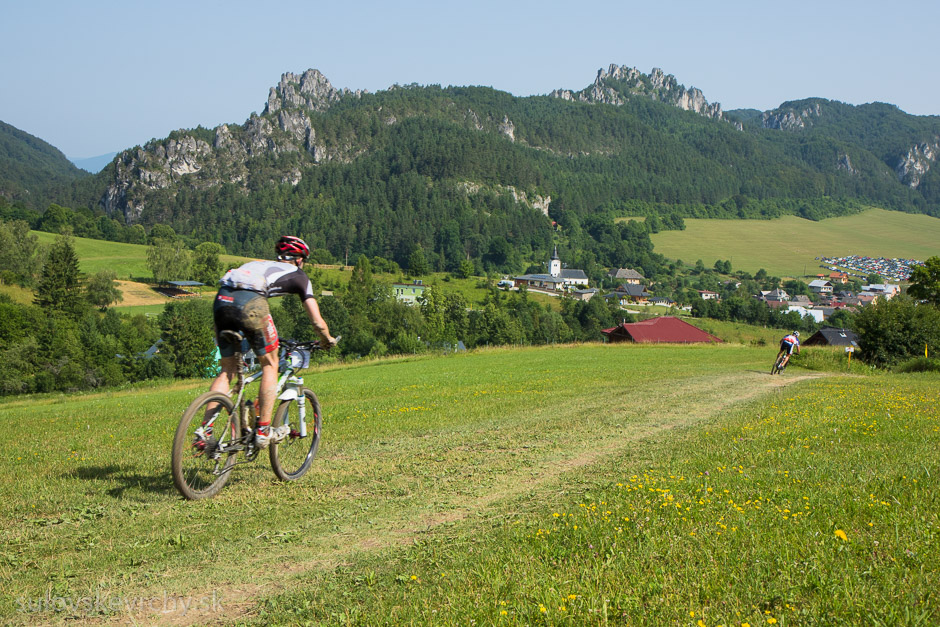 Sulov-bikemaraton-2016-0143