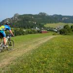 Sulov-bikemaraton-2016-0155