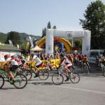 Sulov-bikemaraton-2016-0155-2