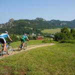Sulov-bikemaraton-2016-0168