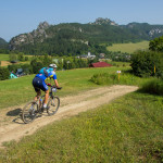 Sulov-bikemaraton-2016-0176