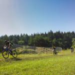 Sulov-bikemaraton-2016-0177