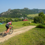 Sulov-bikemaraton-2016-0180
