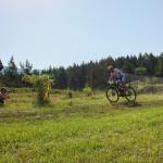 Sulov-bikemaraton-2016-0182