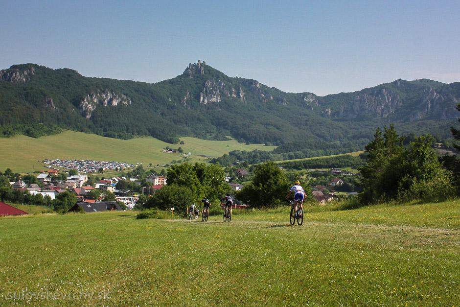 Sulov-bikemaraton-2016-0184