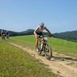 Sulov-bikemaraton-2016-0188