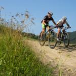 Sulov-bikemaraton-2016-0199