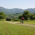 Sulov-bikemaraton-2016-0210