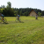 Sulov-bikemaraton-2016-0213