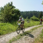 Sulov-bikemaraton-2016-0239