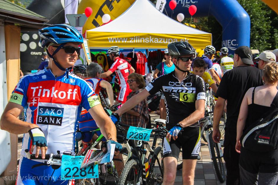 Sulov-bikemaraton-2016-0242