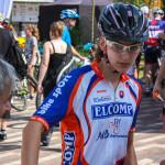 Sulov-bikemaraton-2016-0243