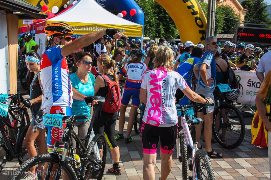 Sulov-bikemaraton-2016-0249
