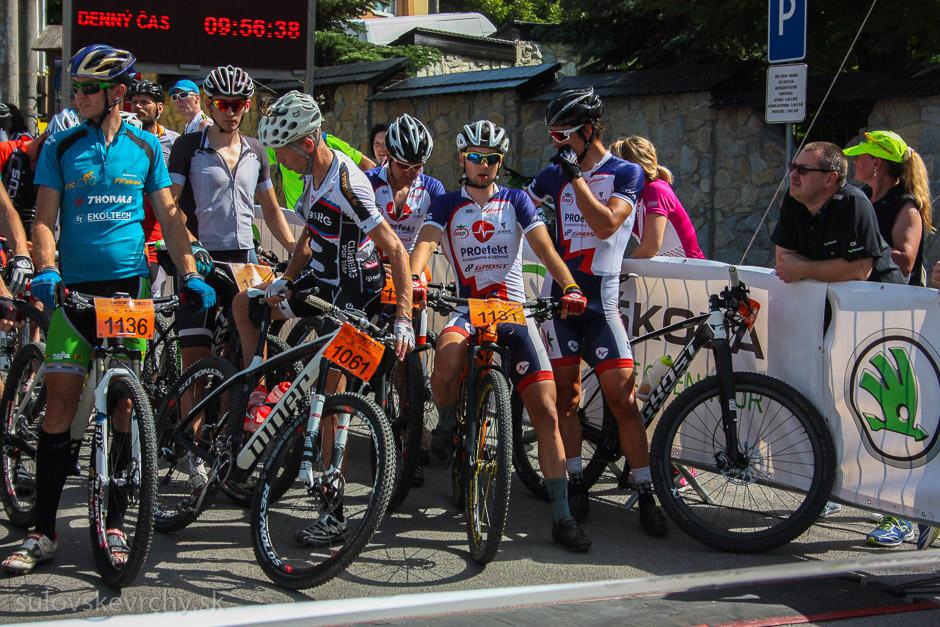 Sulov-bikemaraton-2016-0253