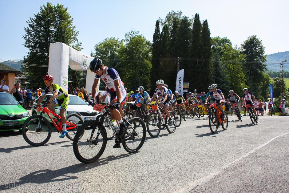 Sulov-bikemaraton-2016-0258