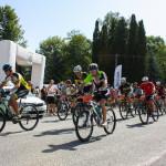 Sulov-bikemaraton-2016-0261