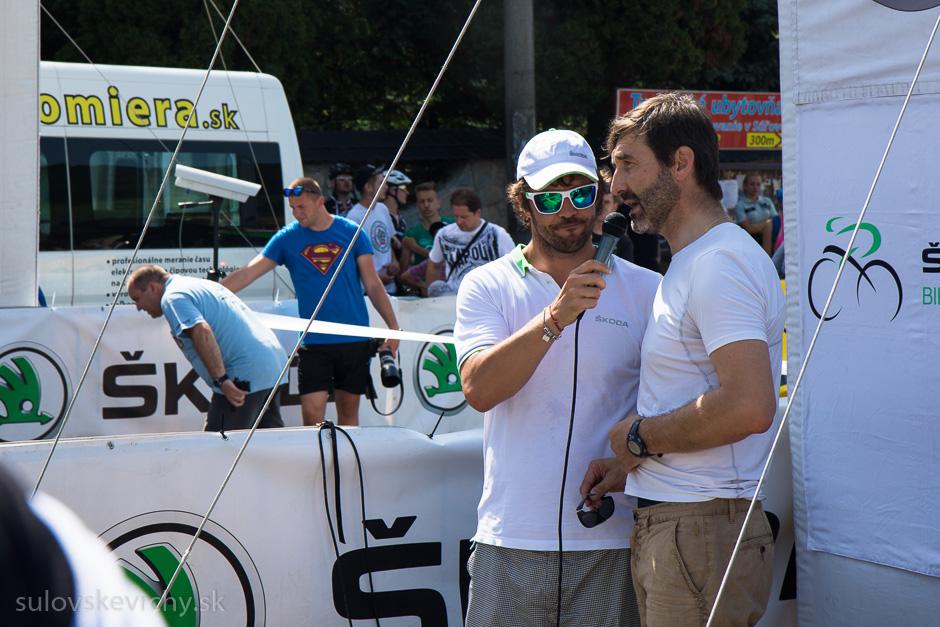 Sulov-bikemaraton-2016-0262