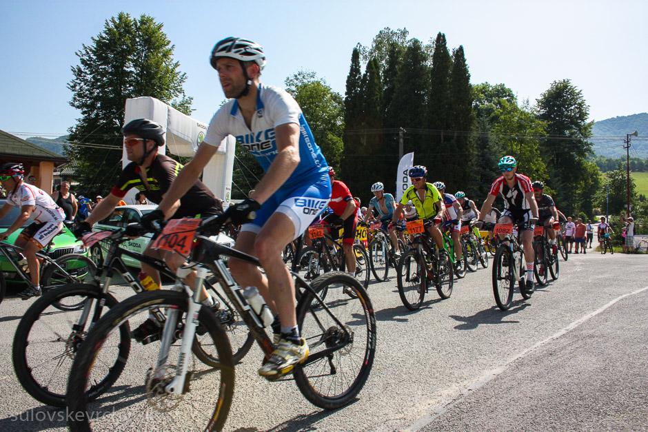 Sulov-bikemaraton-2016-0265