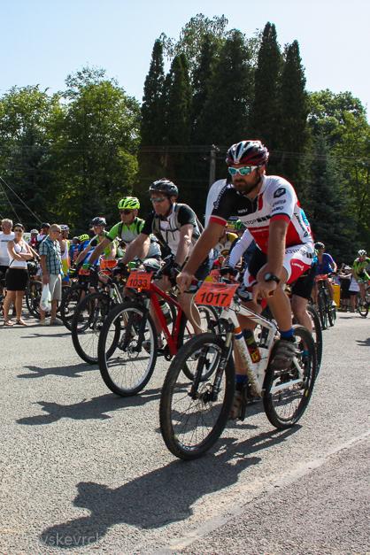 Sulov-bikemaraton-2016-0271