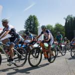 Sulov-bikemaraton-2016-0273