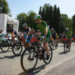 Sulov-bikemaraton-2016-0275