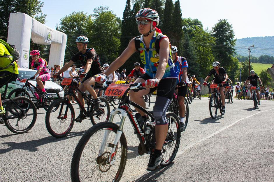Sulov-bikemaraton-2016-0277