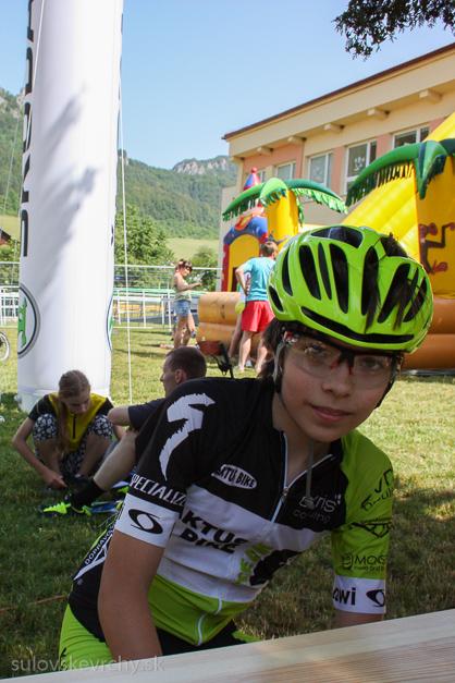 Sulov-bikemaraton-2016-0293