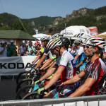 Sulov-bikemaraton-2016-0294