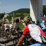 Sulov-bikemaraton-2016-0298