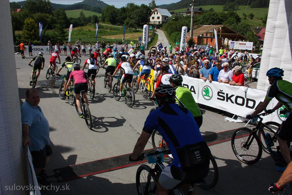 Sulov-bikemaraton-2016-0303